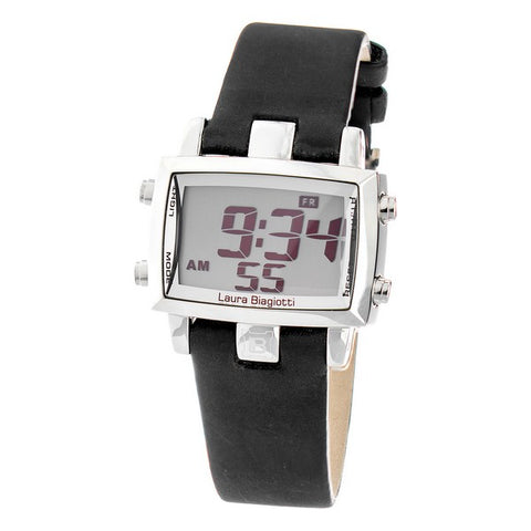 Image of Men's Watch Laura Biagiotti LB0015M-01 (38 mm)