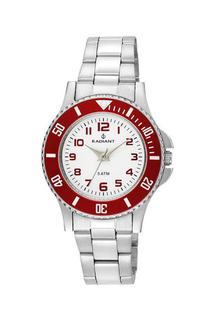 Image of Infant's Watch Radiant RA162205 (34 mm)
