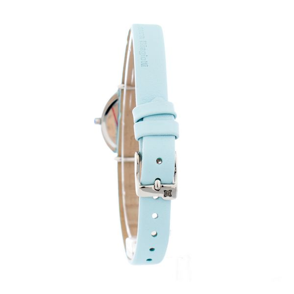 Ladies' Watch Laura Biagiotti LB0003L-AZ (Ø 21 mm)