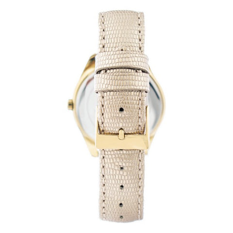 Image of Ladies' Watch Guess W0201L3B