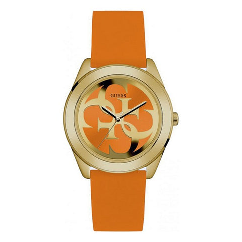 Image of Ladies' Watch Guess W0911L4 (38 mm)