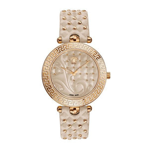 Ladies' Watch Versace VK702-0013 (Ø 40 mm)