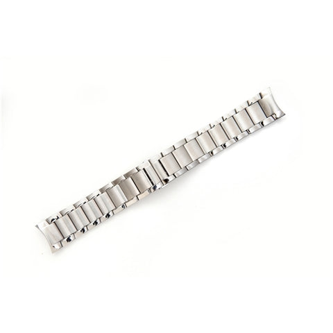 Emporio Armani Replacement Stainless Steel Bracelet AR2448