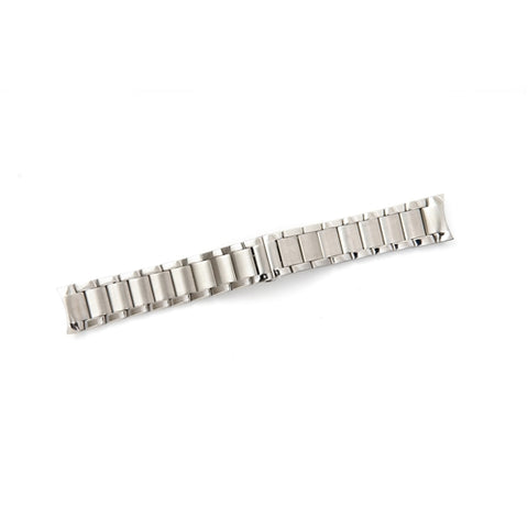 Emporio Armani Replacement Stainless Steel Bracelet AR2457