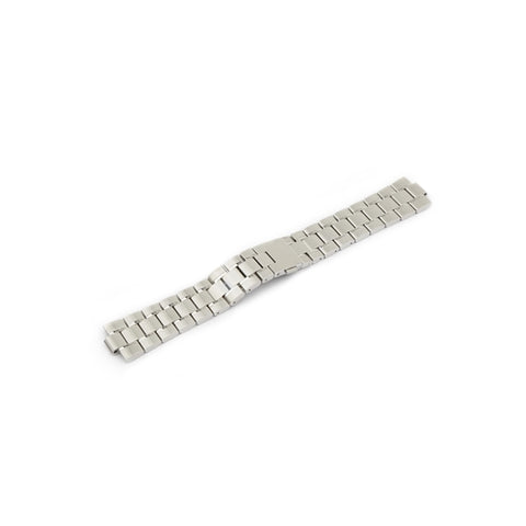 Genuine Tag Heuer 22mm BA0796 Stainless Steel Bracelet to Fit Models  CV2A1x, WV301x