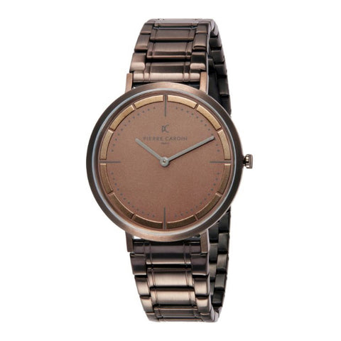 Pierre Cardin Belleville Park CBV.1035 Mens Watch