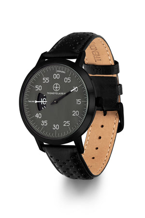 Trendy Classic CC1050-20 Auguste Mens Watch