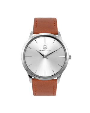 Trendy Classic CC1052-03 Newman Mens Watch