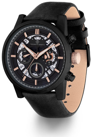 Trendy Classic CC1053-02 Orion Mens Watch