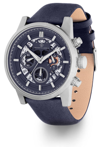 Trendy Classic CC1053-05 Octave Mens Watch
