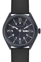 Trendy Classic CC1057-02 Arthur Mens Watch