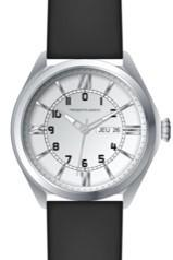 Trendy Classic CC1057-03 Arthur Mens Watch