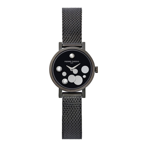 Pierre Cardin Canal St Martin CCM.0500 Ladies Watch