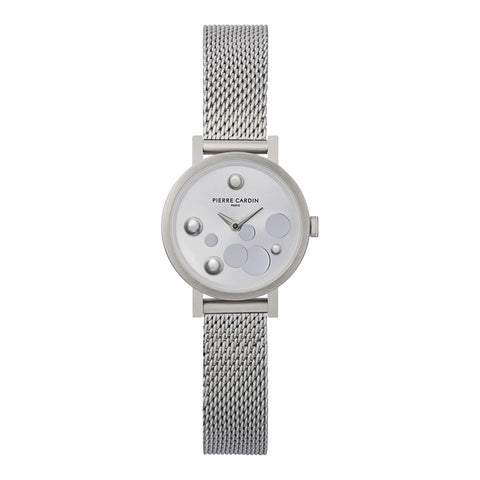Pierre Cardin Canal St Martin CCM.0503 Ladies Watch