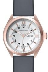 Trendy Classic CG1057-03 Arthur Mens Watch