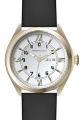 Trendy Classic CG1057-07 Arthur Mens Watch