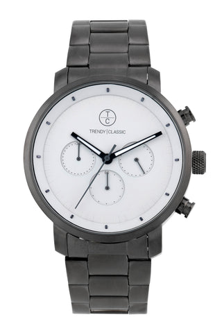 Trendy Classic CM1045-03 Impluse Mens Watch