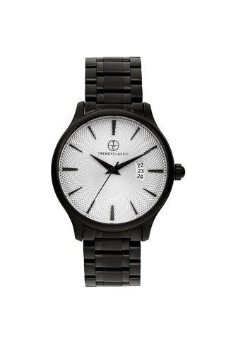 Trendy Classic CM1051-01 Dash Mens Watch