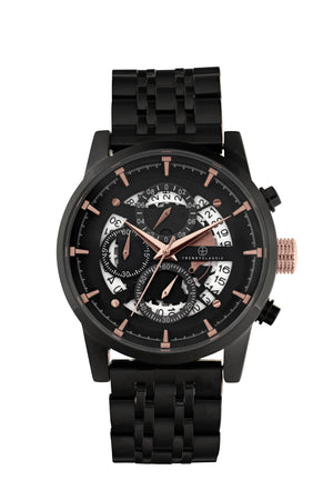 Trendy Classic CM1055-02 Octave Mens Watch
