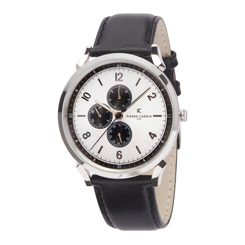 Pierre Cardin Pigalle Nine CPI.2029 Mens Watch