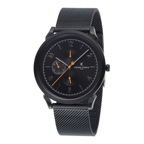 Pierre Cardin Pigalle Nine CPI.2031 Mens Watch
