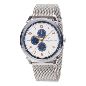 Pierre Cardin Pigalle Nine CPI.2032 Mens Watch