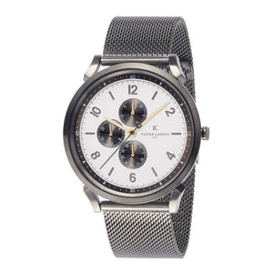 Pierre Cardin Pigalle Nine CPI.2033 Mens Watch