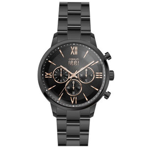 Cerruti 1881 Watch CRA23408 Denno