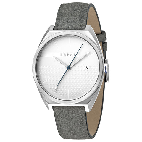 Esprit Watch ES1G056L0015