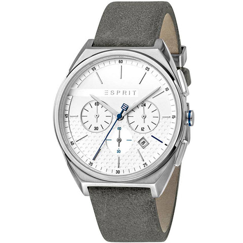 Esprit Watch ES1G062L0015