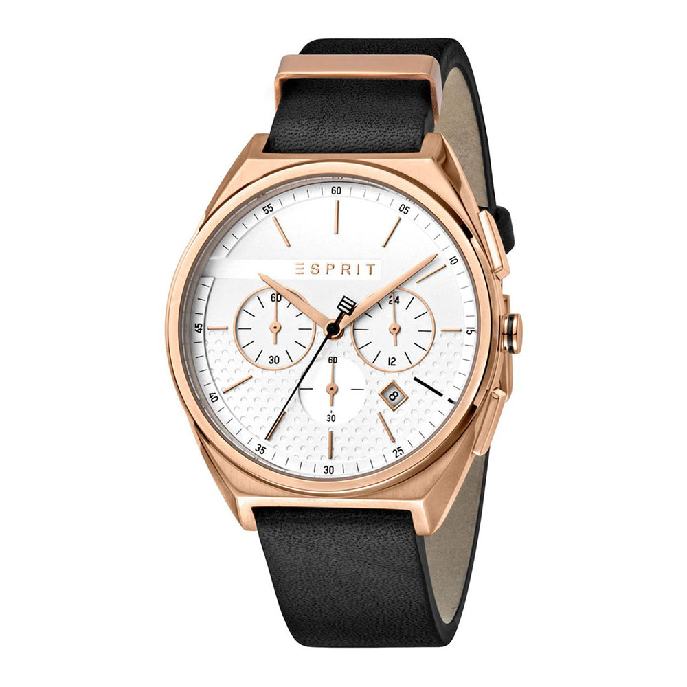 Esprit Watch ES1G062L0035