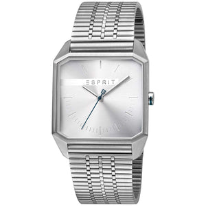 Esprit Watch ES1G071M0045