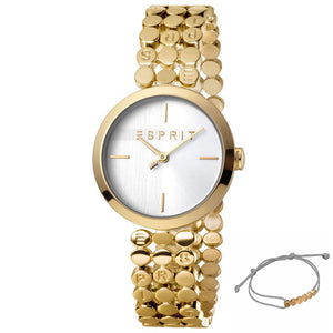 Esprit Watch ES1L018M0035 Gift Set Bracelet