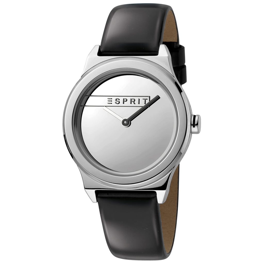 Esprit Watch ES1L019L0015