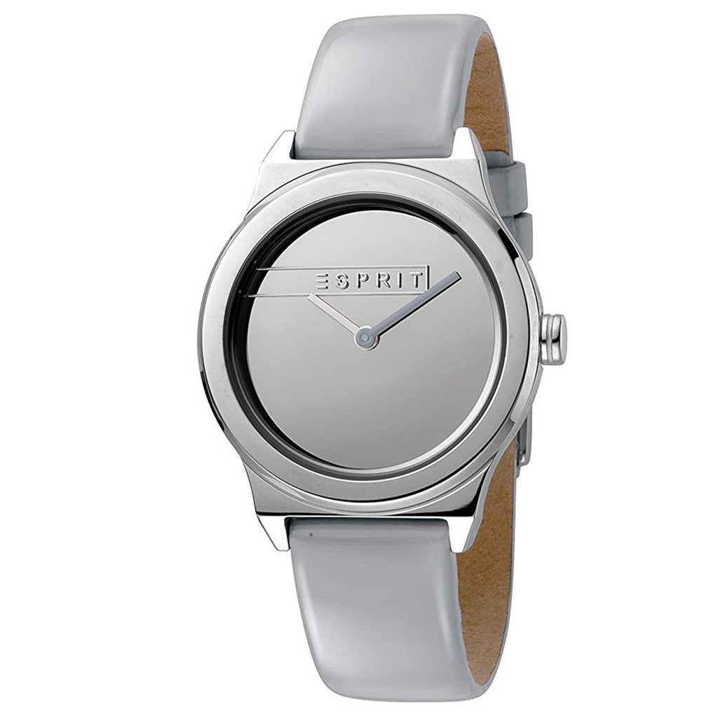Esprit Watch ES1L019L0025