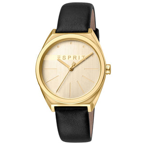 Esprit Watch ES1L056L0025
