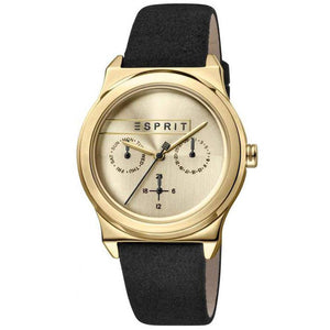 Esprit Watch ES1L077L0025