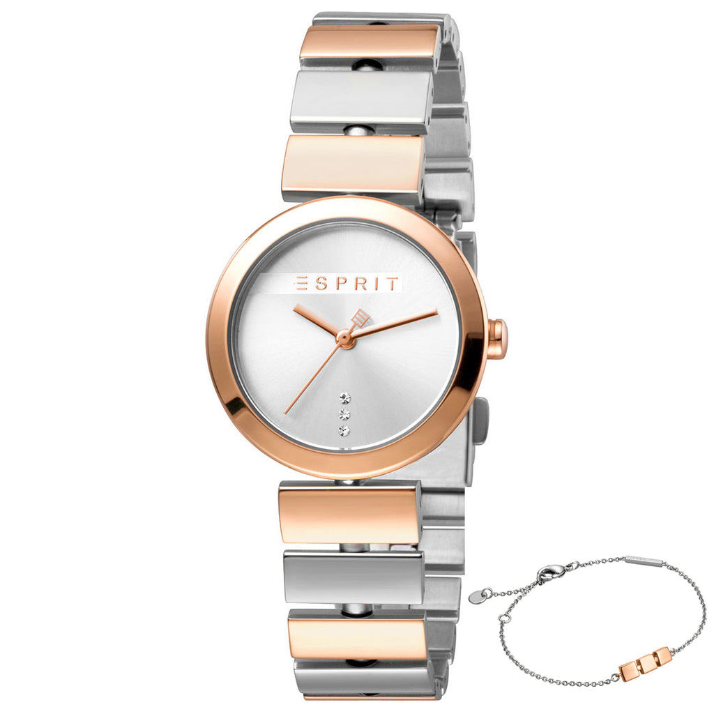 Esprit Watch ES1L079M0055