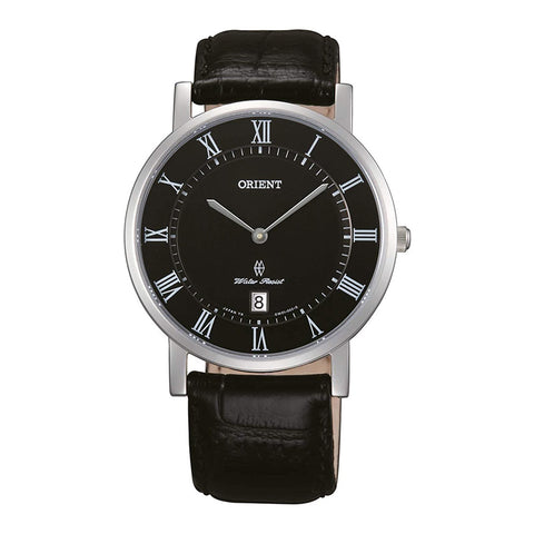 Orient Classic FGW0100GB0 Mens Watch