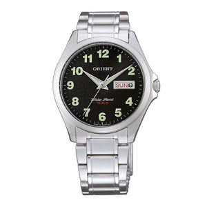 Orient Classic FUG0Q008B6 Mens Watch