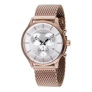 Gant Greenville GTAD00200999I Mens Watch Chronograph