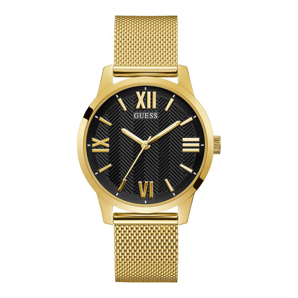 Guess Casual Life GW0214G2 Mens Watch