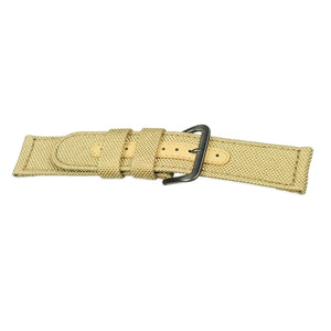 Seiko Material Replacement Watch Strap SNE331P9