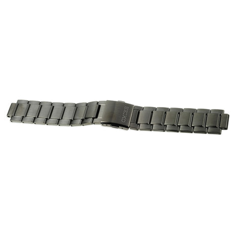Seiko Stainless Steel Replacement Watch Bracelet SSC269P9