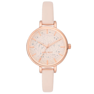 Nine West Watch NW/2210RGPK