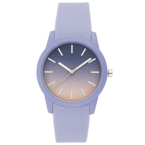 Nine West Watch NW/2271OMPR