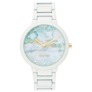 Nine West Watch NW/2274MAWT