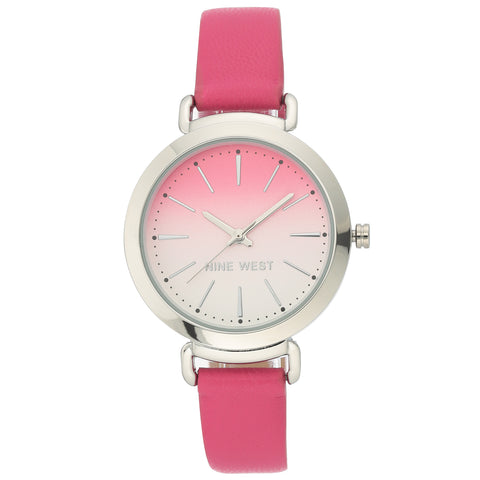 Nine West Watch NW/2289SVPK