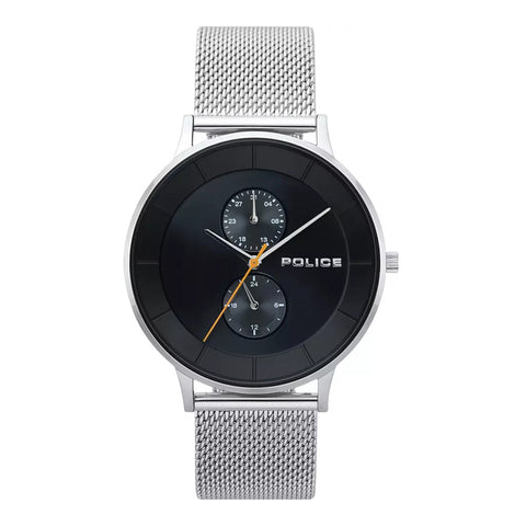Police Berkeley PL.15402JS/02MM Mens Watch