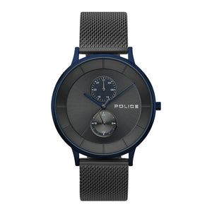 Police Berkeley PL.15402JSBL/61UMM Mens Watch
